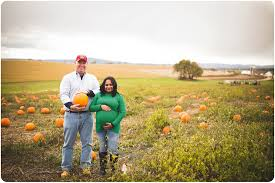 Pumpkin Patch Frederick Md by Stadtkind Photography Esly U0026 Rick Frederick Md Maternity