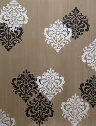 decorative stencils for walls ornamental flower wall stencil wall stenciling stenciling and