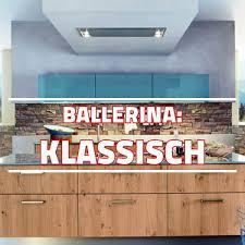 küchenstudio hahn hightech küchen barriefreie küchen