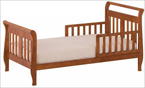 Babies R Us Dressers Canada by Bedroom Marvelous Toddler Beds Cape Town Toddler Beds Costco