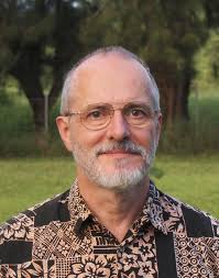 Search - IfA Faculty Joshua Barnes Joshuab34826679 Twitter Barnes Obituary Bellingen New South Wales Legacycom About Biography Phe Search Ifa Faculty J___barnes Mcc Boosters Inc Radin Signs Copies Of Austin Whos Who Tweets With Replies By Joshuacbarnes Contact H Co