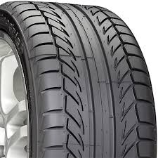 Amazon.com: BFGoodrich G-Force Sport Comp 2 Radial Tire - 255/50R16 ... Neoterra Nt399 29575225 Truck Tires Cooper Debuts Two New Tires In Discover At3 Series Road Warrior A Division Of Tru Development Inc Will Be Wheel And Tire Package Discounts Custom Chrome Rims Amazoncom Bfgoodrich Gforce Sport Comp 2 Radial 25550r16 New Brand Joyallsemi Whosale 11r225 For Sale For The Ecx Amp Monster Truck Basement Rc Cheap Chinese Electrical Bus Door My 114 Rc Just Arrived And They Look Fit So How To Tell If You Need Stock Photos Images Alamy On Dads Youtube