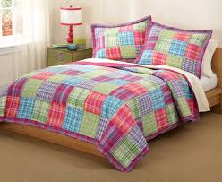 Minecraft Bedding Walmart by Awesome Bedspreads 25 Awesome Bed Sets For Your Home Toile