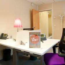 bureaux partager coworking à chatelet centre bureaux à partager 75003