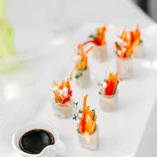 cuisine fait best catering company in uae faitmaisoncuisine catering dubai