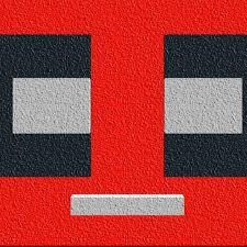 That Sinking Feeling Lego Marvel by Crazygaminghub Youtube