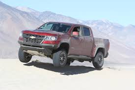 Chevrolet Colorado ZR2 Is FOUR WHEELER'S 2018 Pickup Truck Of The Year 2017 Pickup Truck Of The Year Gmc Canyon Denali Dafs Cf And Xf Voted Intertional 2018 Daf F150 Motor Trend Walkaround 2016 Slt Duramax Past Winners Rhcvthe Renault Trucks T Voted 2015 Rhcv Outpaces Competion Scania Group New Ford F250 Super Duty Autoguidecom 2019 The Year Truck Thefencepostcom Mercedesbenz