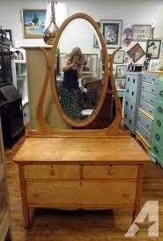 birdseye maple furniture classifieds buy sell birdseye maple