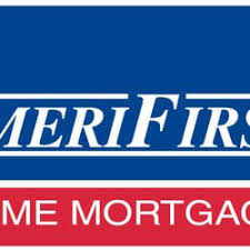 AmeriFirst Home Mortgage Mortgage Brokers 308 Seaboard Lane