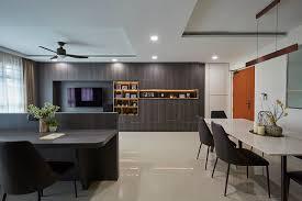 100 Modern Luxury Design Interior 16 Chemistry Of Art The