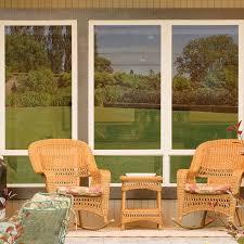 Sti Light Curtain 4600 by Amazon Com Gila Prs361 Privacy Residential Window Film Mirror