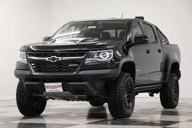 100 Trucks For Sale Springfield Mo New Colorado Diesel Fuel For Near MO Jim Falk Tors