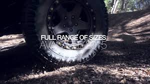 100 Nitto Truck Tires Exo Grappler Terra Grappler G2 Test And Review YouTube