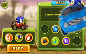 Super Sonic Drift: Car Racing Game - Free For Kids - Free Download ... Car Games 2017 Monster Truck Racing Ultimate Android Gameplay Games The 10 Best On Pc Gamer Dont Miss Monster Jam Triple Threat For Kids Fresh Puzzle Page 7 Dirt Bike Blaze And The Machines Dragon Island 15x26ft Truck Bouncy Castle Slide Combo Castle Rally Full Money Drawing Coloring Pages With Colorful Childrens Toys Home Bigfoot Coloring Page Free Printable Play Game Risky Trip All Free Online Racing