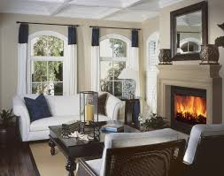 Formal Living Room Furniture Placement by Living Room Furniture Ideas With Fireplace Living Room Furniture