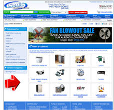 Sonic Electronix Coupon Code December 2018 / Wcco Dining Out Deals Roomba Coupon Code Watch Gang Promo Code 2019 50 Off Coupon Discountreactor Aabaco Review May Get 35 Off Gojane Dominos Coupons By Melis Zereng Issuu Weddington Way 2018 Codes December Goorin Bros Shipping Wine As A Gift Kaplan Top Codes Coupons Save Your Self At Luisaviaroma Never Spend Dollar Studs And Spikes Georges Blog Jane Free Shipping