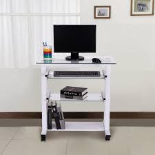 desks stand up workstation workez standing desk review standing