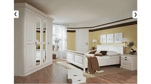 stunning schlafzimmer malta pictures inspiration für zu