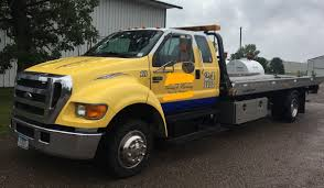2006-Ford-F-650-rollback-truck-for-sale-or-lease-through-PennLease ... Tucks And Trailers Medium Duty Trucks Tow Rollback For Seintertional4300 Ec Century Lcg 12fullerton Used 2008 4door Dodge Ram 4500 Truck Sale Youtube 1996 Ford F350 For Sale Winn Street Sales China Cheap Jmc Pickup 2016 Ford F550 For Sale 2706 Used 1990 Intertional 4700 Wrecker Tow Truck In Ny 1023 Truckschevronnew Autoloaders Flat Bed Car Carriers 1998 Intertional Pinterest 2018 Freightliner M2 Extended Cab With A Jerrdan 21 Alinum Dallas Tx Wreckers
