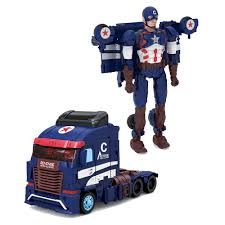 Deformation Transformation Robots DIY Captain America Truck Model ... Dodge Dump Truck 2016 Or State Farm Insurance Also Chevrolet With Transformers 2 Autobot Leader Optimus Prime Truck Movie Pr Flickr Peterbilt Replaced 2015 Western Star 5700 Op Optusprime Monster Bumblebee Transformer On Jersey Shore Youtube Jual Robot Plus Topeng Di Lapak Wongday Papercraft Age Of Exnction Aoe 161 Best Dillon Raygan Images Pinterest Semi Trucks Big Pagani Huayra In Transformers 4 1 Benzinsidercom A Mercedes Jay Howse Of At Midamerica Building Dreams News