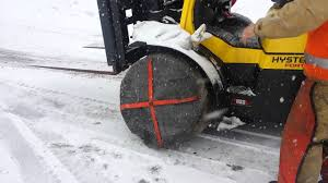 Tire Socks. - YouTube Tire Chains Snow Removal Equipment The Home Depot 82019 Winter Driving Guide Amazoncom Lifeline As645 Autosock Automotive Tire Traction Control Device Durability Study Autosock A Chain Alternative So Easy You Can Do It With One For Trucks And Buses Truck Snow Shaddock Fishing Socks Car Traction Cover How To Drive Jeep Undwater Roadkill Cheap Find Deals On Line At Alibacom Wheels Chains Wheel Covers Accsories Bottariit Tyre Textile Size Lookup Laclede