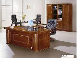 bureau en bois a vendre bureau en bois à vendre à dans meubles et décoration avito ma