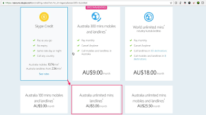 6 Easy Steps To Step Up Skype For Business Call Forwarding ... How Do I Set Up Ring Group Forwarding 8x8 Support Knowledge Base Patent Ep1892915a2 Internet Protocol Convter For Voip Call Kiwilink Call Forwarding Telzio Virtual Office 20 With The Webafrica Interface Sfhelp Gxw42xx Voip Gateway User Manual Gxw42xx_user_manual_draft Dp720 Dect Cordless Phone Grandstream Networks Inc Ep1892915a3 Cost Efficiency And Customer Sasfaction Voip Phone System By
