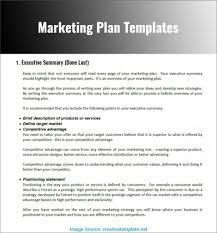 Simple Marketing Strategy Template Plan Uk Example Word Sample ... Resume Templates You Can Fill In Elegant Images The Blank I Download My Resume To Word Or Pdf Faq Resumeio Empty Format Pdf Osrvatorioecomuseinet Call Center Representative 12 Samples 2019 Descriptive Essay Format Buy College Paperws Cstruction Company Print Project Manager Cstruction Template Modern Cv Java Developer Rumes Bot On New Or Japanese English With Download Plus Teacher 20 Diocesisdemonteriaorg