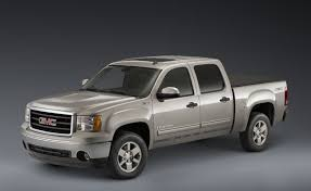 2009 GMC Sierra 1500 Hybrid Review, Ratings, Specs, Prices, And ... 2010 Used Gmc Sierra 3500hd Work Truck At Dave Delaneys Columbia Filegmc Paramedic Ambulancejpg Wikimedia Commons Chevrolet Titan Wikipedia 2019 1500 Review Ratings Specs Prices And Photos Mount Ayr New Acadia Canyon Savana Cargo Van Why Pickup Trucks Struggle To Score In Safety Truckscom Classic Buick Dealer Near Cleveland Mentor Oh Isuzu Elf Silverado Big Chevy Pinterest Luniverselle 1955 Car Design News Denver Cars Co Family Welcome Our Dealership Conrad