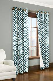Sanela Curtains Dark Turquoise by 24 Best Curtains Images On Pinterest