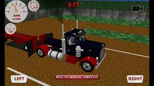 Truck Pulling - Android - 3D - YouTube Diesel Challenge 2k15 Android Apps On Google Play Pulling Iphone Ipad Gameplay Video Youtube Download A Game Monster Truck Racing Game Android Usa Rigs Of Rods Dodge Cummins 1st Gen Truck Pull Official Results The 2017 Eone Fire Pull Games Images Amazoncom Appstore For Apart Cakes Hey Cupcake All My Ucktractor Pulling Games