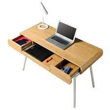 Techni Mobili Computer Desk With Side Cabinet by Desk Splendid Techni Mobili Computer Desk Inspirations Rta