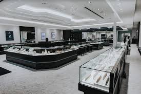 Jared Jewelers Salt Lake City - Appliance Warehouse Coupon Code Eccoecco Menbusiness Shoes Shop Online From Usa Buy Ecco Adonis Underwear Discount Code Ford X Plan Free Apparel Accsories Coupon Codes Deals Promo For Jared Best Buy Car Stereo Installation Cost Blackout Coffee Gift Card Ski Cooper Lesson Coupons Zizzi Trafford Centre Jared Jewelers Salt Lake City Appliance Warehouse Coupon 250 Off Hp Coupons 2019 Jewelry Repair Services Ecco Receptor Shoes Ecco Cap Toe Tie Mens Blackecco In Trash Is Still Applied To Live Cart Issue 22052 Learn Mo Special Offer Jumpstart Biz