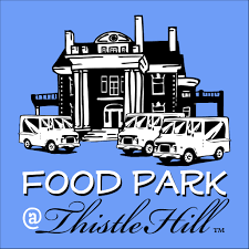 Fort Worth Food Truck Park Thistle Hill   ANKIWA UPDATES Gandolfos Food Truck Foodstutialorg Food Truck Restaurant And Catering In Dallas Fort Worth Deep Coco Shrimp Locals The Best Things To Do Dallasfort Concentre Why Isnt Dtown Nice Like Texas Tx 15 Essential Trucks Eater Images Collection Of Campbell Fort Worth Wedding Reception Ideas Moms Blogs Guide To Parks Meet Ctown Chow Down Park Owner Charlie Flores Cravedfw Wraps Toadally Ice Zilla Cnection Fw Makes Usa Todays Top 10 List Nbc 5