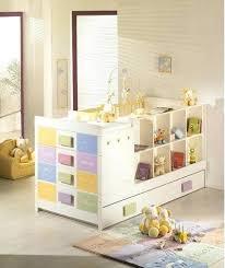 aubert chambre bébé chambre enfant evolutive lit acvolutif bacbac3 chambre bebe