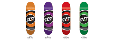100 Zumiez Trucks Flip Skateboards The Official Website Of Flip Skateboards