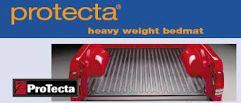 Protecta Bed Mat by Bed Mat Lrv