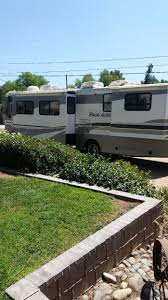 Entegra Roof Tile Fort Myers by Pace Arrow L Rvs For Sale