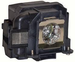 replacement bulb for epson powerlite 1284 wireless wuxga 3lcd
