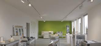 100 Architectural Design Office ORBIT Lighting