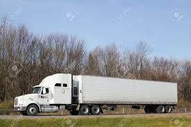 Tractor-trailer Truck On A U.S. Interstate Highway. Stock Photo ... Medical Waste From Truck Crash Spills Across I10 In Arizona Inrstate 18 Wheeler Group Board Pinterest Semi Trucks Inrstate Truck Trailer Repair Llc 517 Photos 12 Reviews Drive Act Would Let 18yearolds Drive Commercial Inrstateguide 278 New Jersey York Moving Home Shiny American Volvo Transporting Mobile Battery Of Allentown Pennsylvania Kenworth T300 Battery A Steady Mix Cars And Suvs Roll Down An Big Rig Jackknifed On I40 After Volving 2 Abc11com Best Shop Clare Mi Quality Tire Batteries Nascar Hauler Transporter Steady Flow Semis Lead Image Photo Free Trial Bigstock