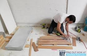 Cheap Kitchen Island Plans by Build This Diy Rustic Kitchen Island Cheap Kitchen Renovations