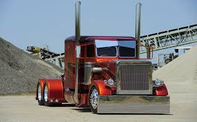 Custom Trucks Wallpaper Gallery (71+ Images) Big Sleepers On Semi Trucks Astonishing Peterbilt 386 Sleeper 245 Black Alinum Indy Oval Style Drive Truck Wheel Buy Custom Orange Lowered Pictures Free Rig Show Tuning Photos Made Truck Photo And Video Review Comments Drawing At Getdrawingscom For Personal Use Wallpaper Wallpapers Browse 59 Pictures Peterbilt Custom Semi Show Hd Wallpaper Old Classic Galleries Download Interior Inspirational Pin By Trenton