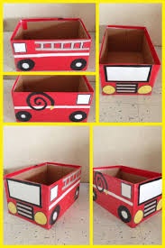 Fire Safety Week Art Activity For Toddlersinfants Make Your Own ... Blaze Fire Truck Tissue Box Craft Nickelodeon Parents Crafts For Boys A Firetruck Out Of An Egg Carton The Oster Trucks Truck Craft And Crafts Footprints By D4 Handprints Oh My 1943 Fordamerican Lafrance National Wwii Museum Vehicle Kit Kids Birthday Party Favor Mrs Jacksons Class Website Blog Safety Week October 713 Articles With Engine Bed Sheets Tag Fire Engine Bed Tube Toys Toy Packaging Design Childrens Tractor Jennuine Rook No 17 Vintage Cake Project