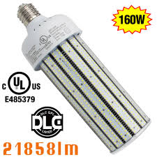 Satco Led Corn Lamps by Light Bulbs Lamps Lighting U0026 Ceiling Fans Home U0026 Garden