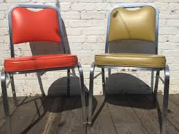 Chromeandvinyl - 45 - Amazing Photos & Videos For Idea And ... These Are The 12 Most Iconic Chairs Of All Time Gq Vintage 60s Chair Mustard Vinyl Mid Century Retro Lounge Small Office Blauw Skai With White Trim The 25 Fniture Designers You Need To Know Complex Midcentury 70s Chairs Album On Imgur Vintage Good Form Kibster Childrens School 670s Pagwood Chair Childs Designer Pagholz Minimalist Modernist Teak Black Skai Armchair Good Old Design Vtg 60s Steel Case Rolling Orange Vinyl Office Century Eames Bent Wood Vtg Occasional Lounge Desk Chairantique Oak Swivel Chair Antiques