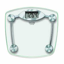 the 7 best bathroom scales to buy in 2017