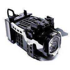 rear projection tv ls ebay