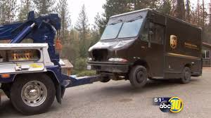 Ups | Abc30.com Fatal Crash That Killed Hayward Man A Possible Hitandrun Three Idd As Victims Of Fiery Crash Triggered By Suspected Street Ups Sorry I Broke Your Daihatsu Terios Car Youtube Ups Driver Delivers 51 Years Accidentfree Packages Truck Dies In Walker Co Abc13com Truck Accident 2017 Pladelphia Info Ups Abc30com Tornado Aftermath Overturned Video 12623110 Driver Stock Photos Images Alamy Crashes After Deer Jumps Through Window Wpxi