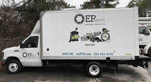 100 Camera Truck Sewer Rentals MyEPG Environmental Products